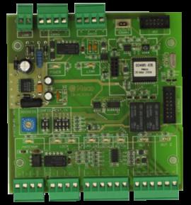 KONTROLER-EB-AC2201