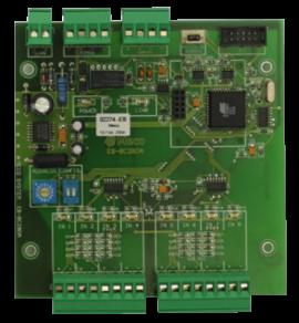KONTROLER-EB-BC280