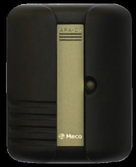 ac-apa01