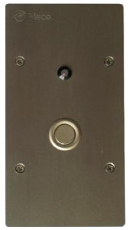 panel_przyciskow
